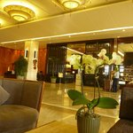 Photo de Fullon Hotel Hualien