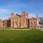 De Vere Warbrook House and Grange Foto