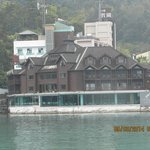 Фотография Lealea Garden Hotels-Sun Moon Lake