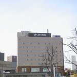 Photo of JR Inn Obihiro