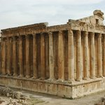 Photo of Temples of Baalbek