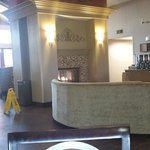Foto de Hampton Inn and Suites Ft. Wayne North