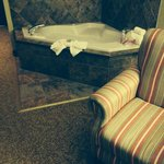 Foto de Country Inn & Suites By Carlson, Wyomissing