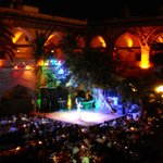 Photo of Club Caravanserail