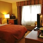 Foto van Country Inn & Suites By Carlson, Portland Airport