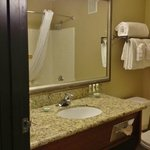 Country Inn & Suites By Carlson, Portland Airport Foto