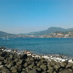 Photo of Gray Line Ixtapa