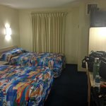 room overview 001