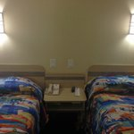 Motel 6 Montgomery Airport - Hope Hull Foto