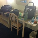 Foto di Motel 6 Montgomery Airport - Hope Hull