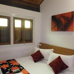 Φωτογραφία: Gingerflower Boutique Hotel