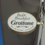Photo of B&B Grottone