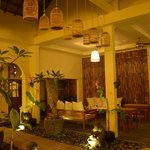 Photo of Bamboo bamboo home stay