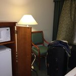 Foto van La Quinta Inn & Suites Fort Myers Airport