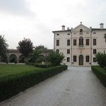 Photo of Villa Bongiovanni
