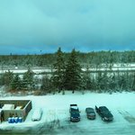 Foto Holiday Inn Express Hotel & Suites Halifax Airport