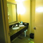 Billede af Holiday Inn Express Hotel & Suites Halifax Airport