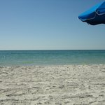 Silver Surf Gulf Beach Resort Foto