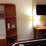 Photo de Premier Inn Luton Airport