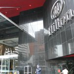 Photo of Hilton Bogota