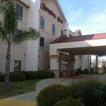 Φωτογραφία: Hampton Inn - Deer Park