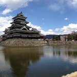 Фотография Matsumoto BackPackers