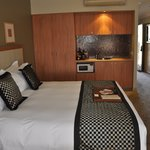 Foto de Rydges Kalgoorlie Resort and Spa