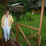 Yarina Eco Lodge Foto