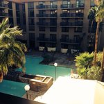 ภาพถ่ายของ Holiday Inn Phoenix - Mesa/Chandler