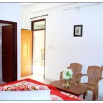 Photo de Atithi Paying Guest House