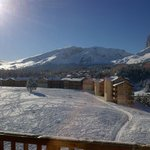 Photo of Madame Vacances Les Chalets de SuperD