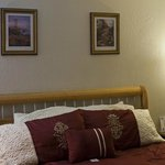 Foto di Canyon Country Inn Bed & Breakfast