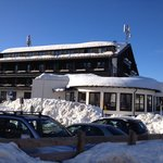 Photo de Dolomiti Chalet Family Hotel