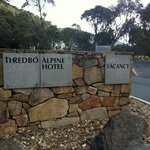 Foto Rydges Thredbo Alpine Hotel