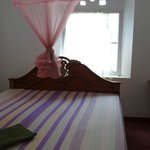 Dream Palace Family Guest House Foto