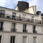 Photo of Timhotel Tour Montparnasse
