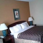 America's Best Inns & Suites Foley