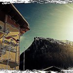 Photo de Hotel Garni Muttler Alpinresort & Spa