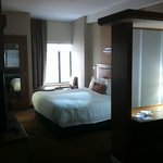 Photo de SpringHill Suites Deadwood