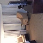 Foto de Crowne Plaza Atlanta Airport