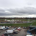Bild från Holiday Inn Express Chester-Racecourse