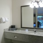 BEST WESTERN PLUS Austin City Hotel Foto