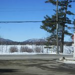 Photo of Auberge Lac-Brome