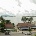 Photo of Beach House Samui Hotel