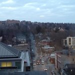 Photo de Hilton Garden Inn Ithaca