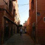 Photo of riad bianca