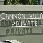 Cannon Villas照片