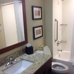Photo de Comfort Inn and Executive Suites
