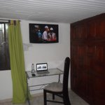 Φωτογραφία: Niza Norte Apartments B&B