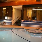 BEST WESTERN Bordentown Inn Foto